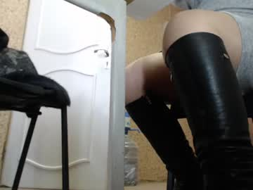 [11-03-21] otodixy show with toys from Chaturbate