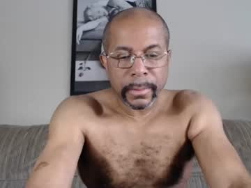 [25-01-20] romeo_pompay69 private show video from Chaturbate