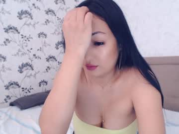 [26-01-21] sintsen record webcam show from Chaturbate