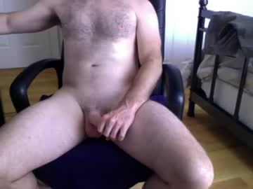 [12-08-20] cummforfun3 chaturbate public webcam video