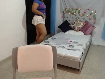 [17-06-21] ebony_taylor record private show video from Chaturbate