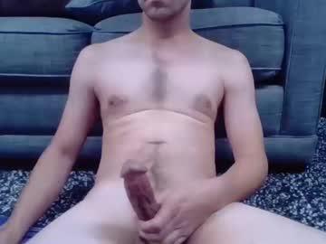 [09-08-20] gavinthekink chaturbate cam video