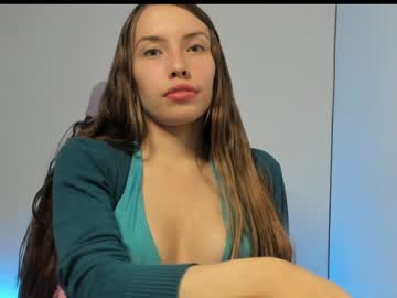 [24-06-21] lulucy__ private sex show from Chaturbate