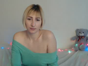 [17-02-21] sweet_cherry99 record private show video from Chaturbate.com