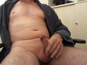 [23-08-20] alan_cock private webcam from Chaturbate.com