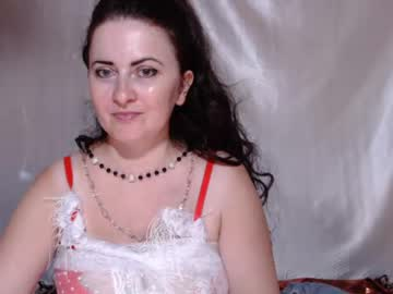 [07-08-20] alice2021 public webcam from Chaturbate