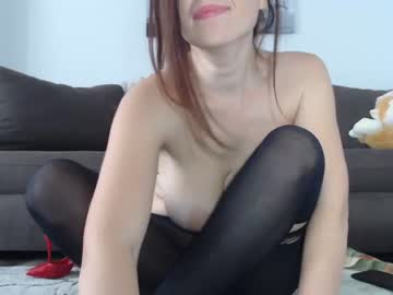 [30-10-20] amazing_woman private show video