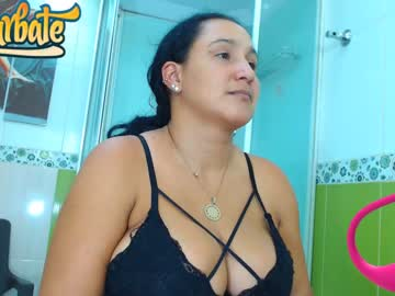[08-04-20] malefica88 video with dildo from Chaturbate