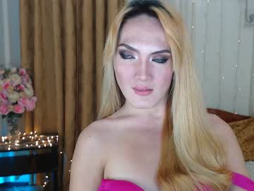 [08-08-20] quinsatisfaction69xx private XXX video from Chaturbate