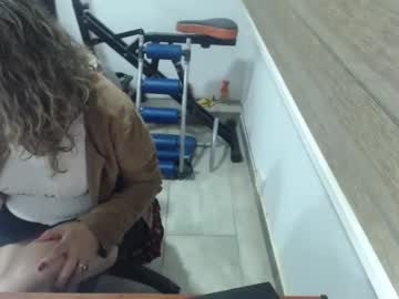 [18-03-21] yesi_hot record private show video from Chaturbate.com