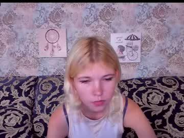 [10-07-20] bellagreen1 blowjob video