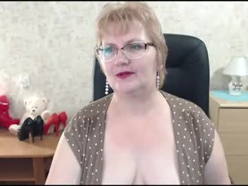 [20-01-21] clairsweety record private webcam from Chaturbate