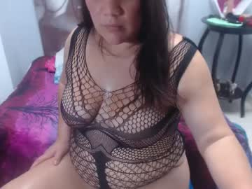 [15-10-20] kimberlypuentes private show video from Chaturbate.com