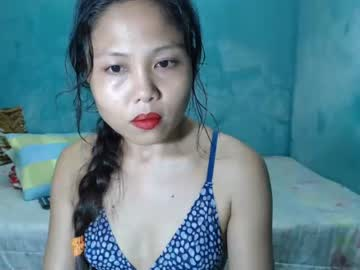 [25-01-21] kiarralicious video with dildo from Chaturbate