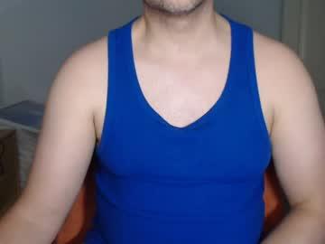 [23-06-21] spainmacho chaturbate public webcam video