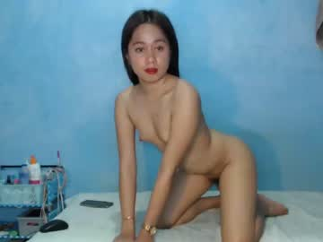 [20-01-20] tsmariefox private webcam from Chaturbate