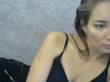 [23-10-21] ashleyspice private sex show