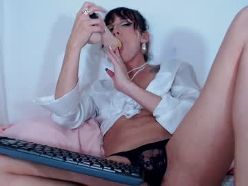 [27-06-20] katheriina_petrova record private sex video from Chaturbate.com