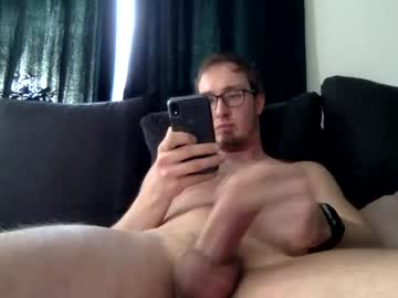 [16-02-20] marco4118 blowjob video from Chaturbate.com