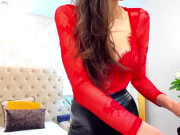 [28-04-20] ninacrystal record webcam show from Chaturbate