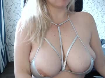 [29-09-20] sexyfootballfan private show from Chaturbate