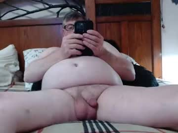 [16-05-21] shaunny6 record private show video from Chaturbate