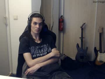 [18-04-20] andreas_97 record webcam video from Chaturbate