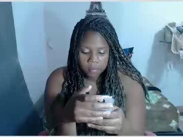 [24-01-20] cam_girl969 public webcam from Chaturbate.com
