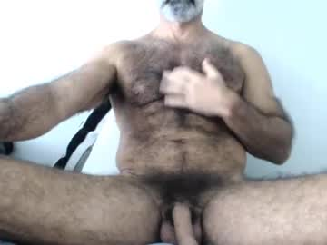 [22-01-20] hairypillows chaturbate cam video
