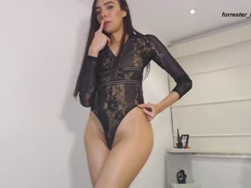 [12-07-20] lanaforrester cam show from Chaturbate