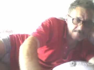 [15-03-20] onlyfan12345 record webcam video
