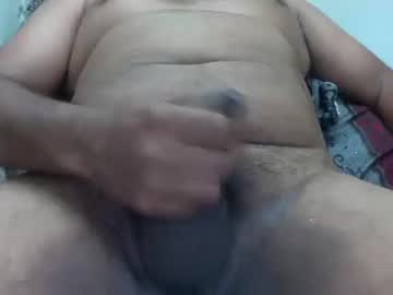 [17-02-20] reelhardone record public show video from Chaturbate