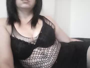 [25-10-20] chole_red webcam show from Chaturbate