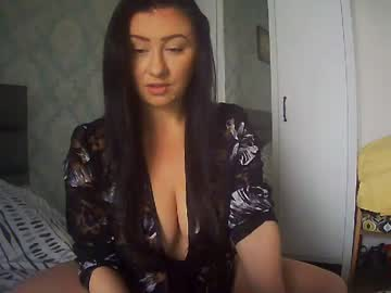 [26-11-20] coline_amori show with cum from Chaturbate