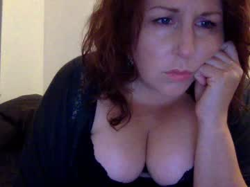 [28-04-20] nyxnyx_x record video from Chaturbate