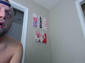 sexygingersnap