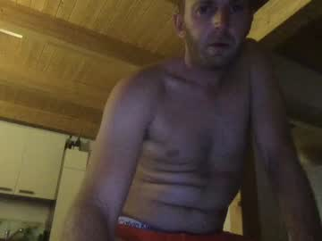 [14-08-20] 13chris1387 private sex show from Chaturbate