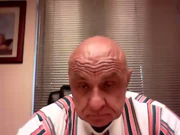[02-11-20] frischris private from Chaturbate