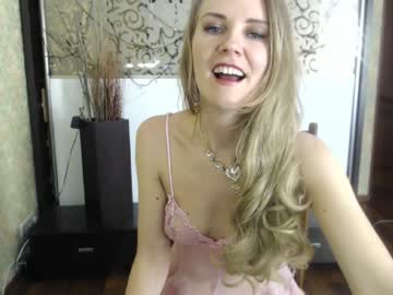 [12-02-20] n_queen video from Chaturbate