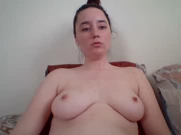 [24-03-20] nataliemarie12 webcam show