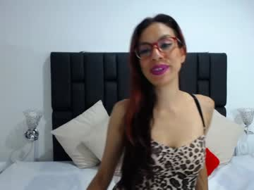 [20-03-20] dianamyers record premium show video from Chaturbate
