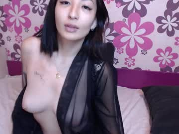 suzzy_01