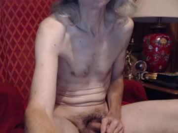 [17-11-20] eroticantonio chaturbate blowjob show