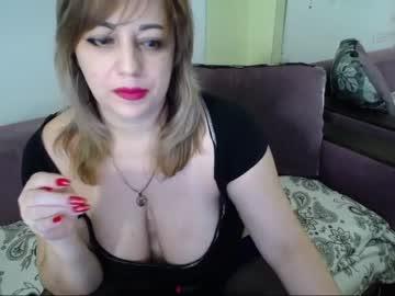 [12-02-20] mia_sweetdreams chaturbate nude