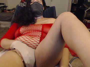 [06-03-20] sandwitchtheif69 show with cum from Chaturbate