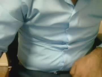 [17-09-20] esamhotsex public webcam video from Chaturbate.com