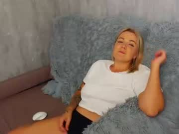 [16-08-20] mary_chic private show from Chaturbate