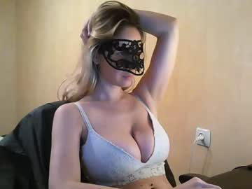 [12-02-20] naughtykitten94 show with cum from Chaturbate