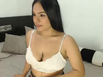 [11-04-20] nina_suarez premium show video from Chaturbate