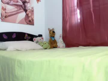 [23-01-20] swinger_couple_69 record webcam video from Chaturbate.com